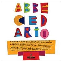 Abbe Ced Ario