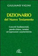 Dizionario del Nuovo Testamento