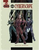 d20 Cyberscape