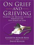On Grief And Grievin...