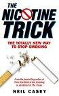The Nicotine Trick