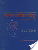 Neuro-Ophthalmology, 3e