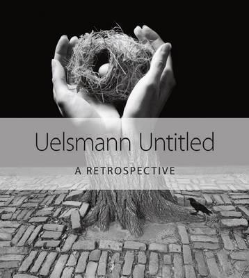 Uelsmann Untitled