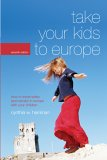 Take Your Kids to Europe, 7th