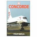 Abc Concorde