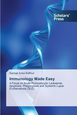 Immunology Made Easy