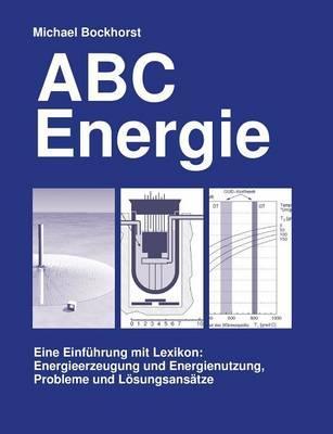 ABC Energie
