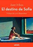 El destino de Sofía