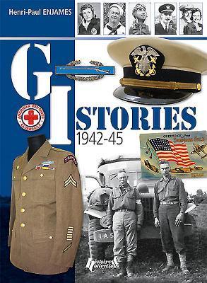 G. I. Stories