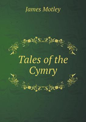 Tales of the Cymry