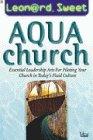 AquaChurch