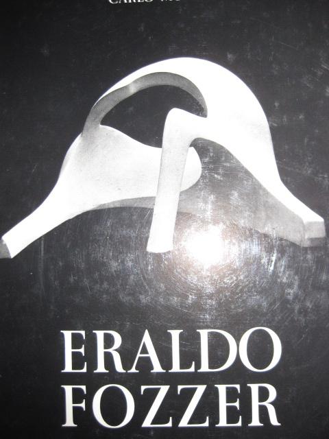 Eraldo Fozzer