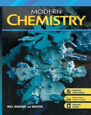 CHEMISTRY OHTS ON CD-ROM 2006