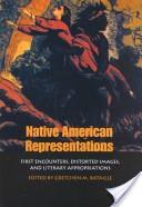 Native American representations