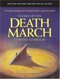 Death March, Second Edition