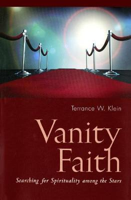 Vanity Faith