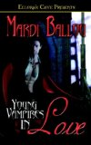 Young Vampires in Love