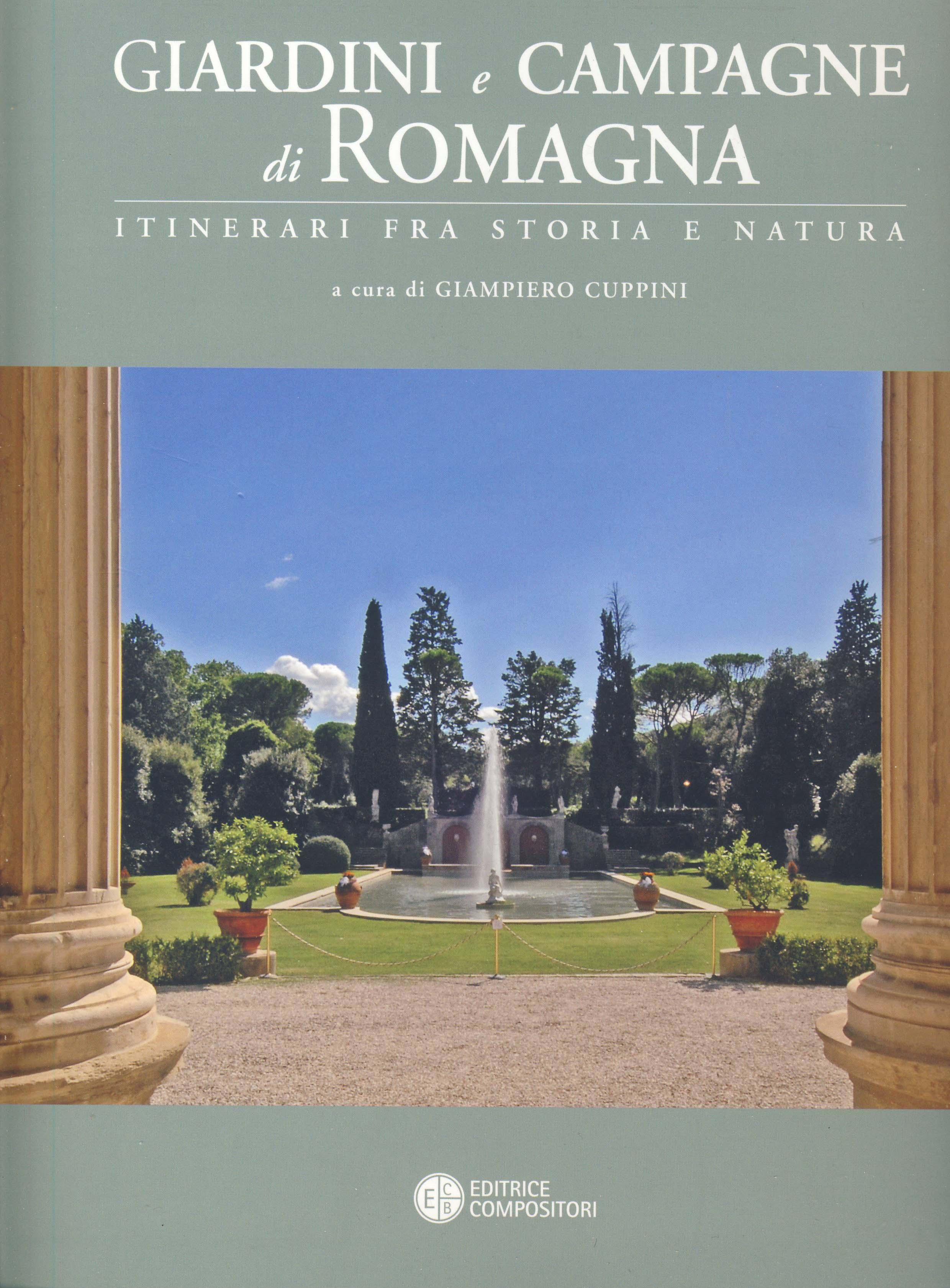 Giardini e campagne di Romagna