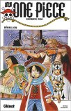 One Piece, Tome 19