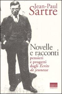 Novelle e racconti