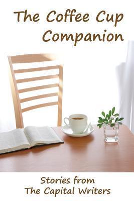 The Coffee Cup Companion