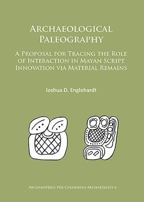 Archaeological Paleography