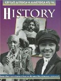 Great African-Americans in History