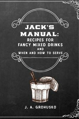 Jack's Manual