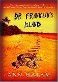 Dr. Franklin's Island