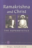 Ramakrishna and Christ