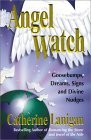 Angel Watch - Goosebumps, Signs, Dreams and Other Divine Nudges