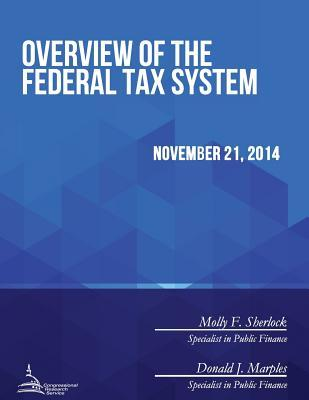 Overview of the Federal Tax System