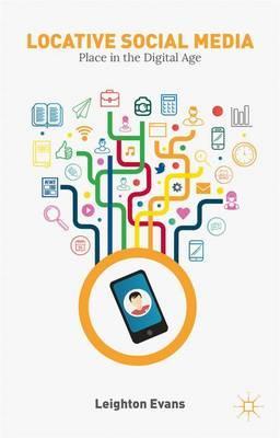 Locative Social Media
