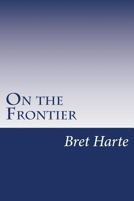 On the Frontier