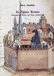 In figura romae