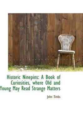 Historic Ninepins