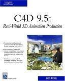 C4D 9.5