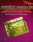 Hypertext Hands-On!