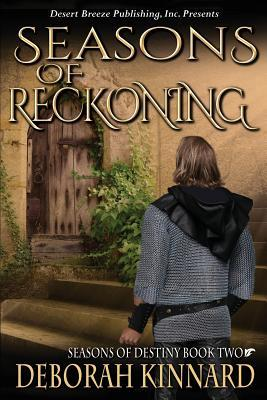 Seasons of Reckoning