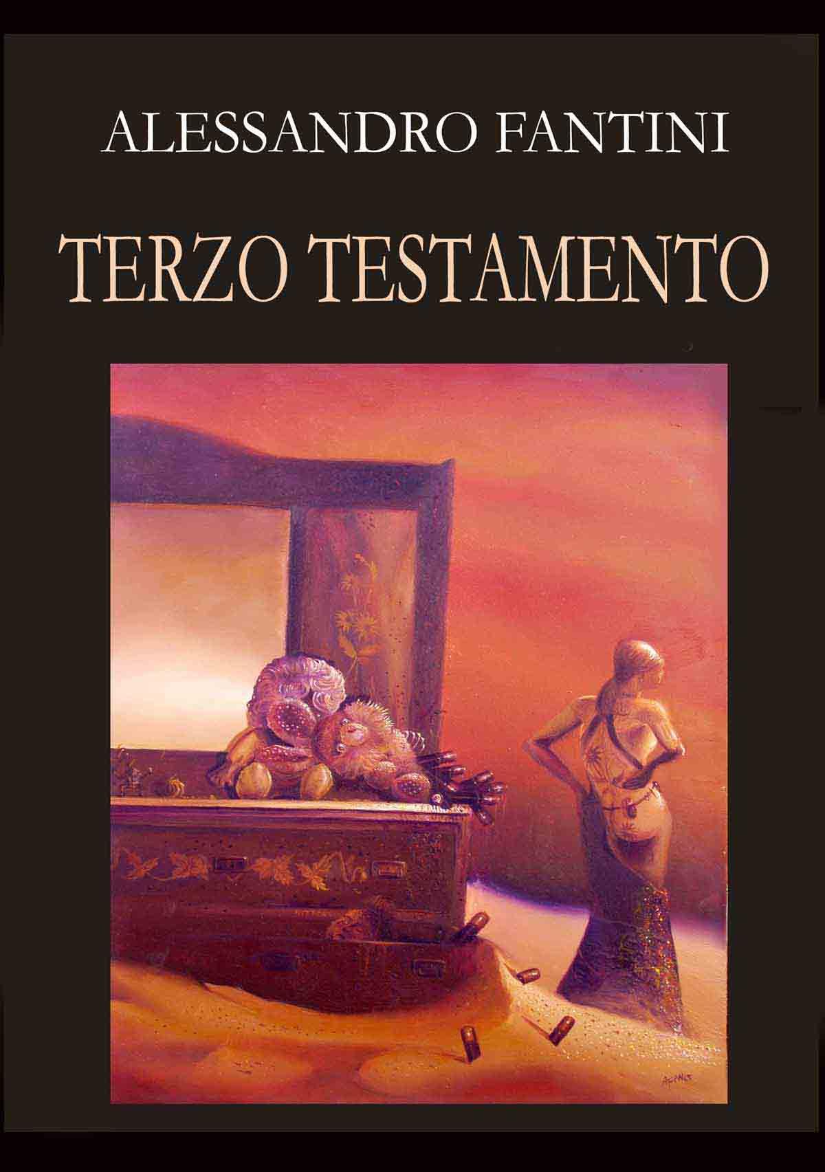 Terzo Testamento