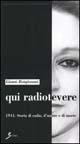 Qui Radiotevere