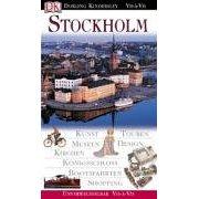 Stockholm. VIS a VIS
