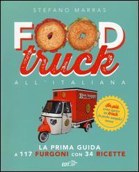 Food truck all'italiana