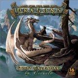 Dragons, 2007 Calendar