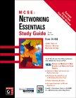 MCSE網路技術手冊