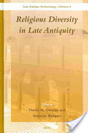 Religious Diversity in Late Antiquity