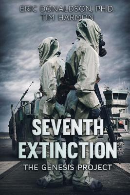 Seventh Extinction