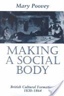 Making a Social Body