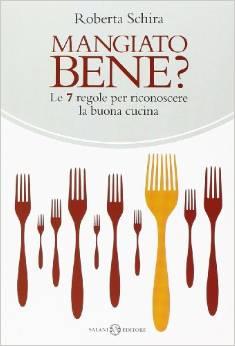 Mangiato bene?