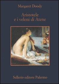 Aristotele e i veleni di Atene